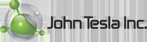 John Tesla Inc